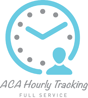 ACA Variable Hour Tracking (VHT)